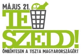 teszedd_logo