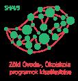 SH/4/5 logó